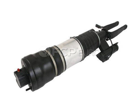 Mercedes Airmatic Shock Assembly (E550) - Genuine Mercedes 211320203888