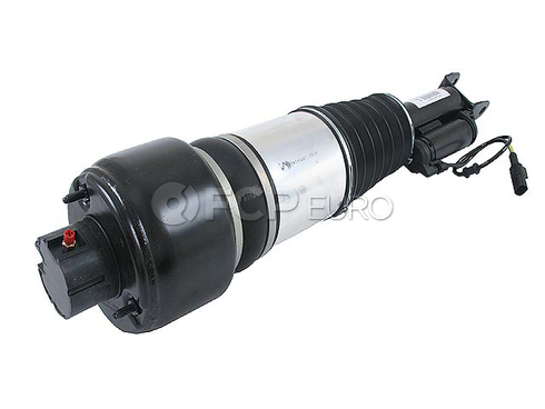 Mercedes Airmatic Shock Assembly (E Class) - Genuine Mercedes 2113206113
