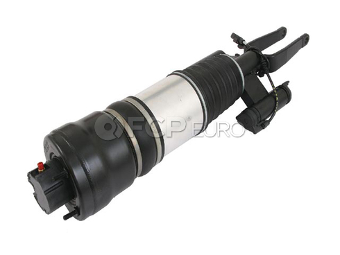 Mercedes Airmatic Shock Assembly (E Class) - Genuine Mercedes 211320961388