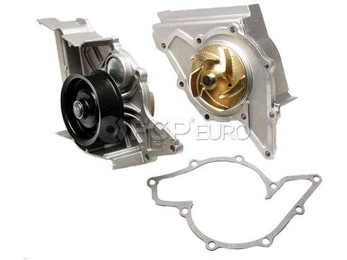 Audi Water Pump - Hepu 078121004C