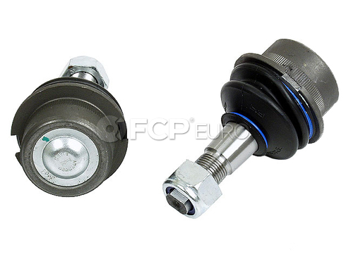VW Ball Joint Lower and Upper (Transporter Campmobile) - Meyle HD 211405371OS