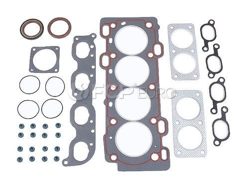 Volvo Cylinder Head Gasket Set (S40 V40) - Elwis 9404724KIT