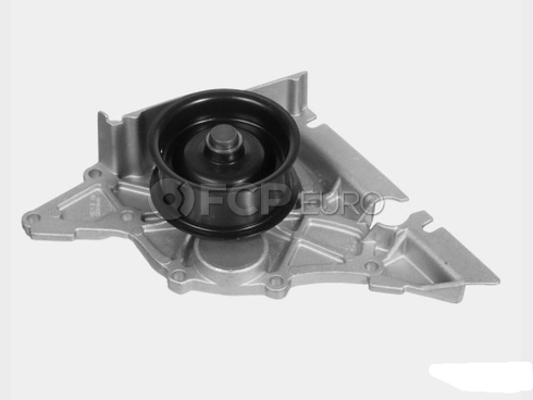 Audi VW Water Pump - Meyle 078121004J