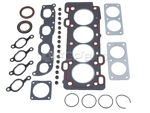 Volvo Cylinder Head Gasket Set (S40 V40) - Elwis 9404725KIT