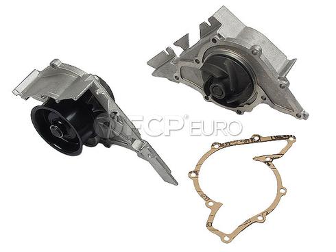Audi Water Pump (S4 Allroad Quattro A6 Quattro) - Meyle 078121004R