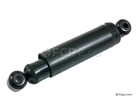 VW Shock Absorber (Transporter Campmobile Fastback) - Cofap 211413031PBR