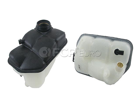 Mercedes Expansion Tank - Meyle 2115000049