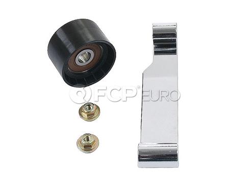 Porsche Water Pump Installation Kit (944 924) - OEM Supplier 944106021KIT