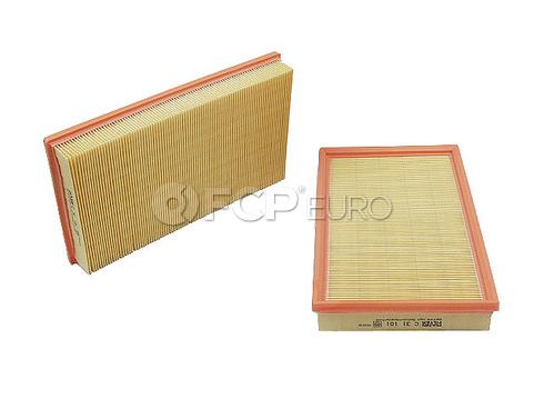 Porsche Air Filter (924 944) - Mann 09043012058