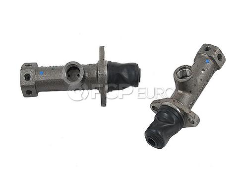 VW Brake Master Cylinder (Transporter) - TRW 211611011JBR