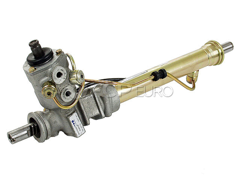 Porsche Rack and Pinion Assembly (924 944 968) - ZF 944347011BX