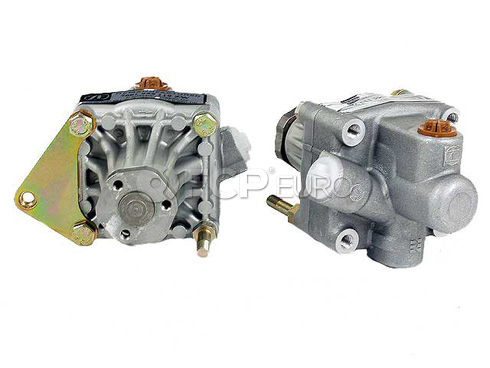Porsche Power Steering Pump (924 944 968) - Bosch ZF 944347432CX