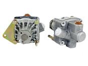 Porsche Power Steering Pump - Bosch ZF 94434743208