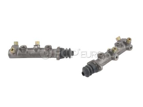 VW Brake Master Cylinder (Transporter) - FTE 211611021Q
