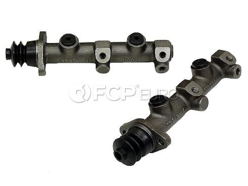 VW Brake Master Cylinder (Transporter Campmobile) - WBR 211611021T