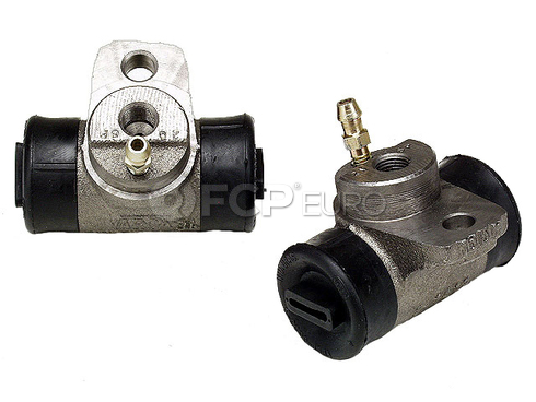 VW Wheel Cylinder Rear (Campmobile Transporter) - TRW 211611047CBR