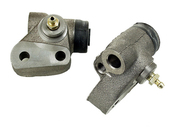 VW Wheel Cylinder - FTE 211611069C