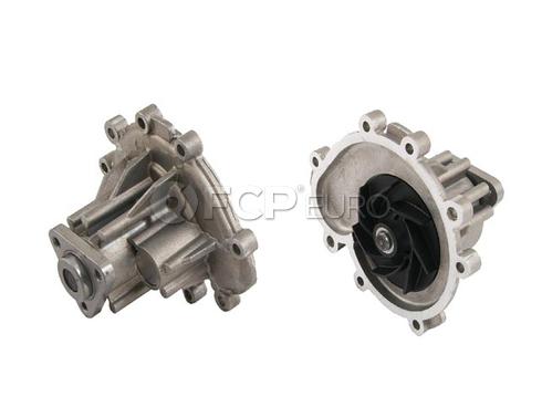 Porsche Water Pump (Cayenne) - Genuine Porsche 94810601104OE