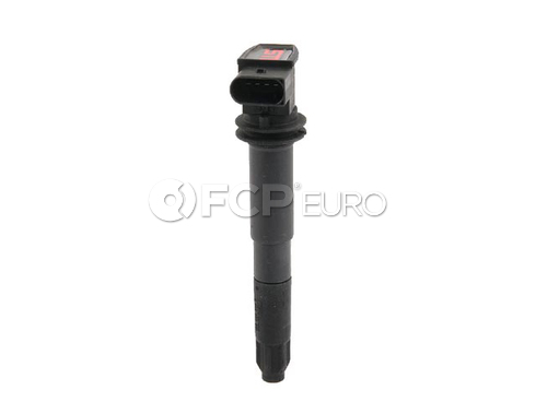 Porsche Ignition Coil (Cayenne) - STI 94860210407