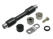 Porsche Clutch Shaft Bushing Kit (911) - OEM Supplier 950116086KIT