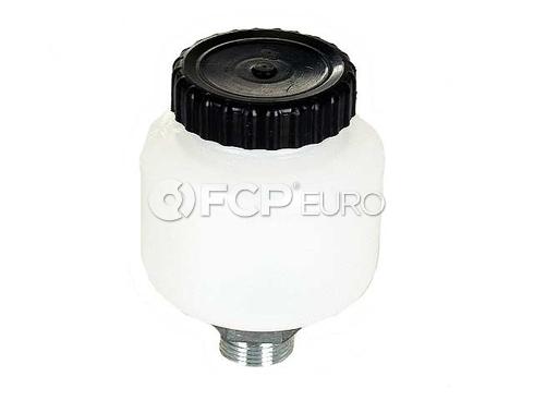 VW Brake Master Cylinder Reservoir (Transporter) - Euromax 211611301C
