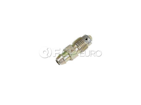 VW Brake Bleeder (Transporter) - Euromax 211611475A