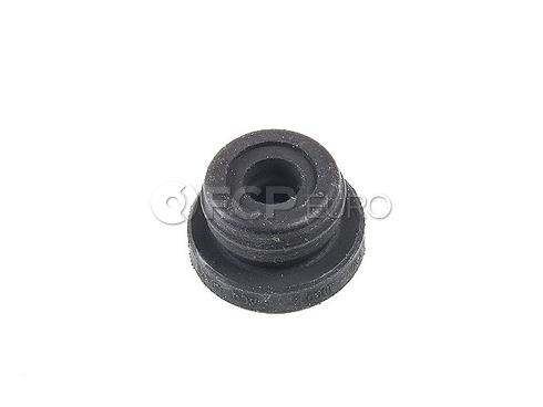 Audi VW Brake Master Cylinder Grommet - ATE 211611817A