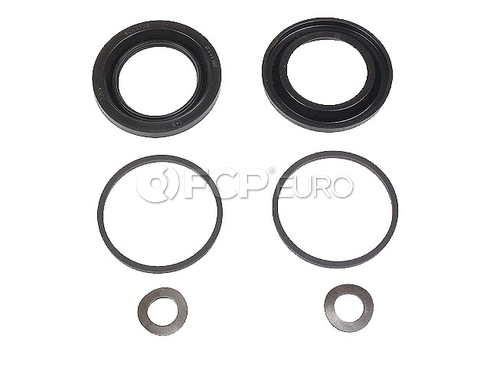 VW Caliper Repair Kit (Campmobile Transporter) - FTE 211698471C