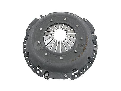 Audi VW Clutch Pressure Plate - Sachs SC70228
