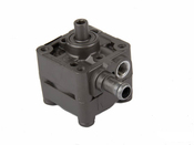 Volvo Power Steering Pump - Maval 8251736