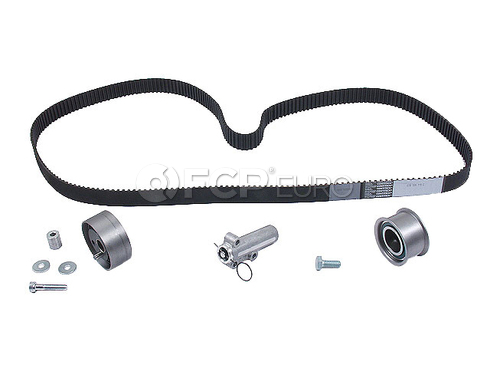 Audi VW Timing Belt Kit - Contitech 078198479LK