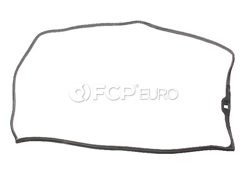 VW Door Seal (Transporter Campmobile) - 211831722D