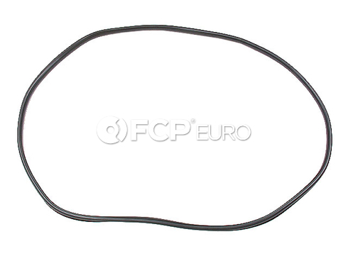 VW Windshield Seal (Transporter Campmobile) - 211845121D