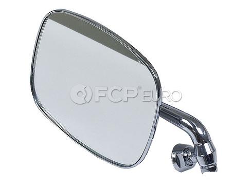 VW Door Mirror Left (Transporter Campmobile) - KMM 211857513F