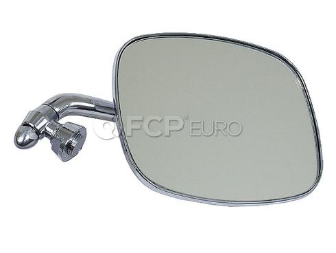 VW Door Mirror Right (Transporter Campmobile) - KMM 211857514F
