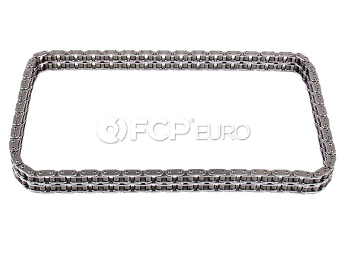 Porsche Timing Chain (911 930 914) - Iwis 993105529HD