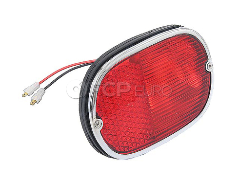 VW Tail Light (Transporter) - RPM 211945095FE