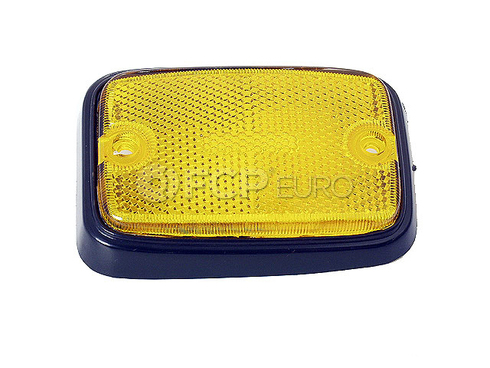 VW Side Marker Light Lens (Transporter Campmobile) - RPM 211945119BFE