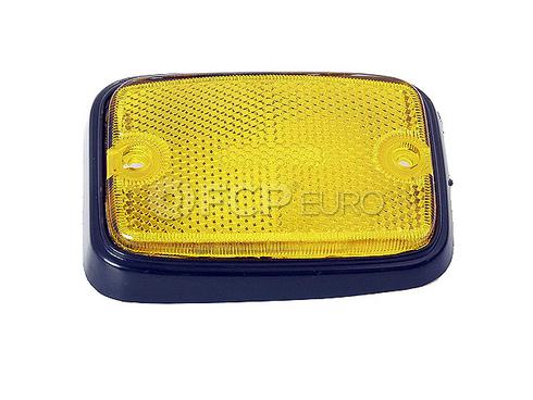 VW Side Marker Light Lens (Transporter Campmobile) - RPM 211945119BFE