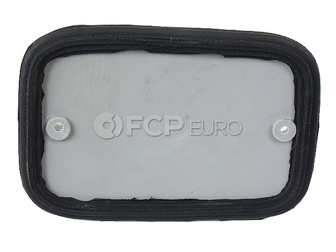 VW Side Marker Light Base (Transporter Campmobile) - RPM 211945161FE