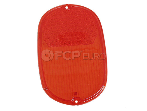 VW Tail Light Lens (Transporter) - RPM 211945241GFE