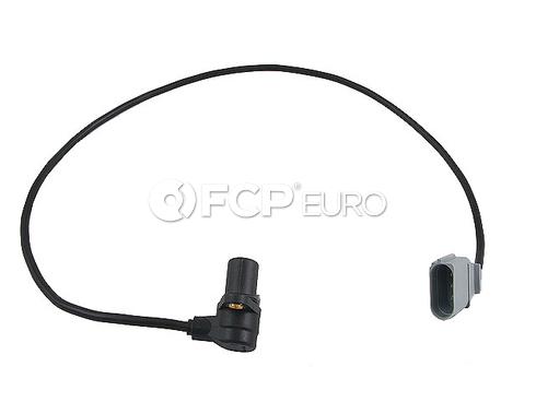 Audi VW Crankshaft Position Sensor - Facet 078906433A