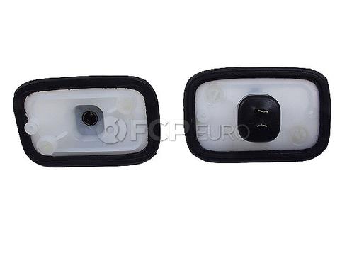 VW Side Marker Lamp Socket (Transporter Campmobile) - RPM 211945351AFE