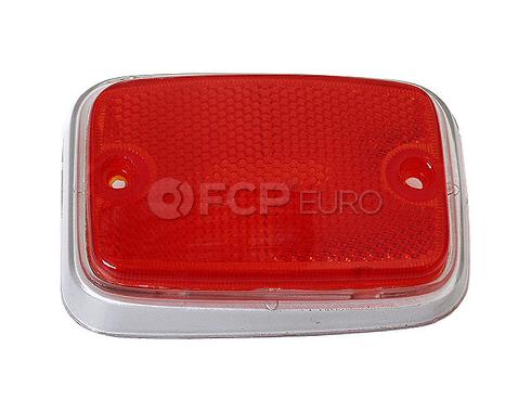 VW Side Marker Light Lens (Transporter Campmobile) - RPM 211945363AFE