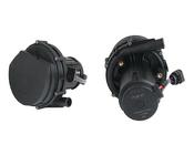 Audi Secondary Air Pump - Pierburg 078906601F