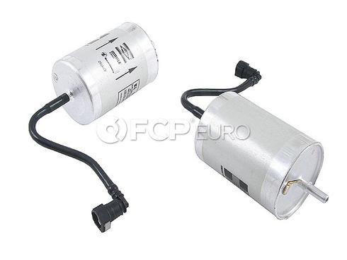 Porsche Fuel Filter (Boxster 911) - Mahle KL80