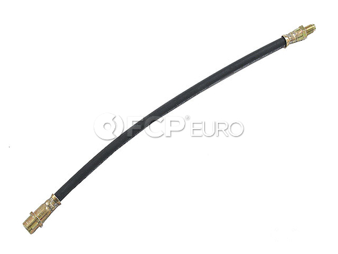 Mercedes Brake Hose - Meyle 2154280035