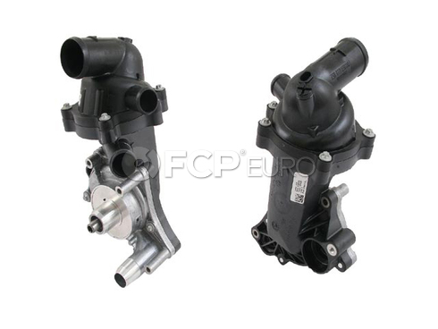 Audi Water Pump (RS4) - OEM Supplier 079121011Q