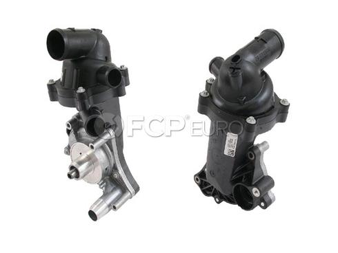 Audi Water Pump (RS4) - OEM Supplier 079121011Q