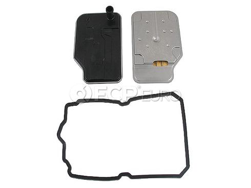 Mercedes Transmission Filter Kit - Meyle 2202700098